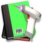 barcode_scanner