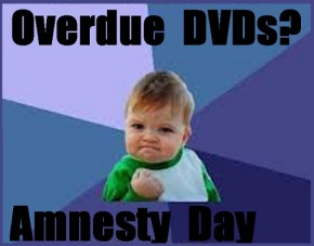 Used_DVD_amnesty