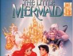 little-mermaid-video