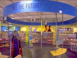 blockbuster-future