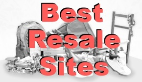 best-resale-sites